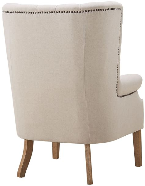 abe office furniture abe beige linen living room set from tov s2064 coleman