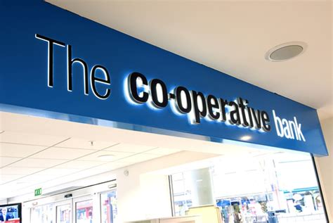 co op bank co op to recruit 3 000 staff as it bids to dominate