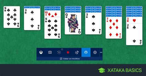 fondos de pantalla   pc cartas de poker todos los juegos gratuitos  xbox  lista