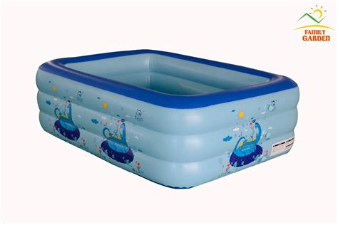 Bestway Kiddie Play Center 52122 Limited popular kiddie swimming pools buy cheap kiddie swimming pools lots from china kiddie swimming