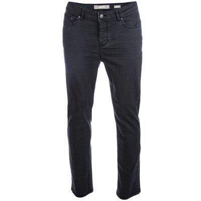 bench mens jeans cheap bench clothing get the label