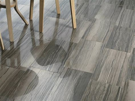 Porcelain Plank Tile Flooring Tiles Extraordinary Ceramic Tile Flooring That Looks Like Wood Tile Flooring That Looks Like