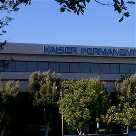 kaiser s san diego medical center takes cues from design kaiser permanente san diego mission road administrative