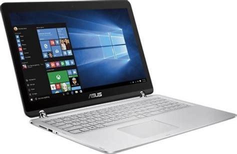 Touchscreen Asus Z007 asus q504u 15 6 inch fhd touchscreen laptop computer intel i7 1tb ebay