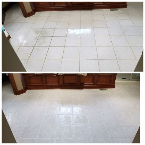 carpet cleaning rug doctor do we rinse professional carpet systems home