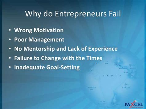 Distance Mba In Entrepreneurship In India by Entrepreneurship Opportunities In India