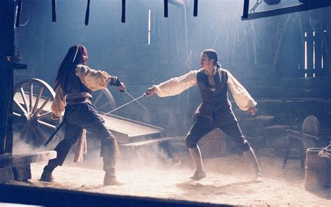 12 times jack sparrow and will turner showed us that friendship is quiz are you more will turner or jack sparrow quiz