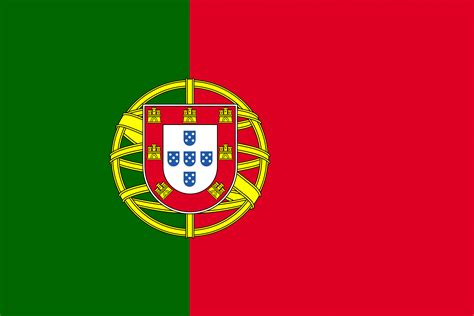 la portugal descubre portugal en barcelona tradel barcelona