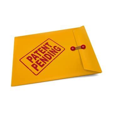 ufficio brevetto brevetto italiano deposito presso ufficio italiano