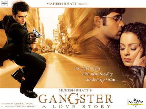 film gangster hd video song gangster hindim3mary