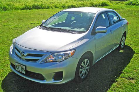 kauai car rental kauai rental cars economy