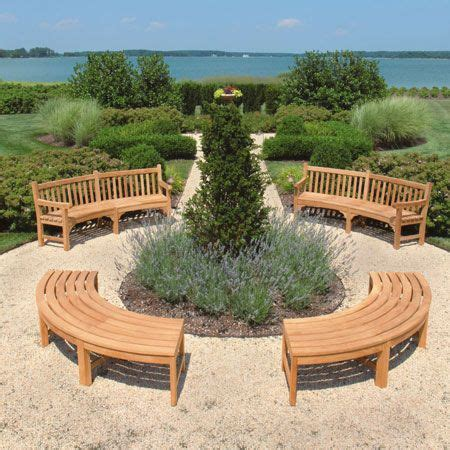country casual benches pinterest the world s catalog of ideas