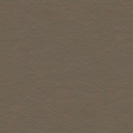 brownish gray color brownish grey premium faux leather taupe brownish grey