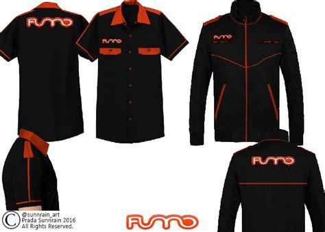 desain gambar untuk jaket sribu desain seragam kantor baju kaos desain kemeja dan j