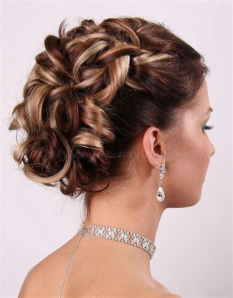 wedding hairstyles curly hair updo curly wedding updos curly wedding updo hairstyles for