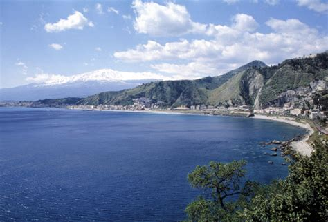 giardini naxos weather giardini naxos travel guide things to do and see in