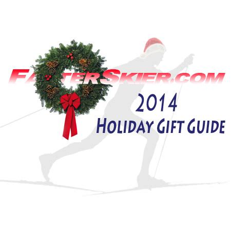 2014 holiday gift guide under 25 fasterskier com