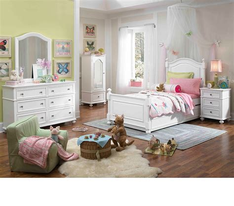 madison bedroom set madison bedroom furniture photos and video