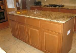 Kitchen Island Sale by Home For Sale In Alamo Ranch Subdivison San Antonio Tx