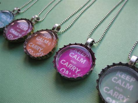 how to make bottle cap jewelry hungryhippie sews how to make a bottle cap necklace