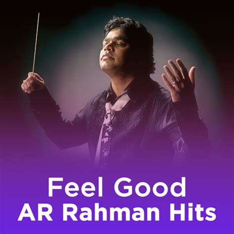 ar rahman greatest hits mp3 download feel good a r rahman hits music playlist best mp3 songs