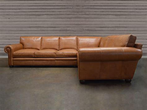 couch shoo service ceramic tile replacement repair matrix glass tiles australia