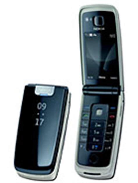 Hp Nokia Flip 6600 Fold nokia 6600 fold phone specifications