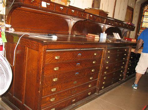 Church Cabinet by Antique Oak Church Vestment Cabinet 171 Obnoxious Antiques