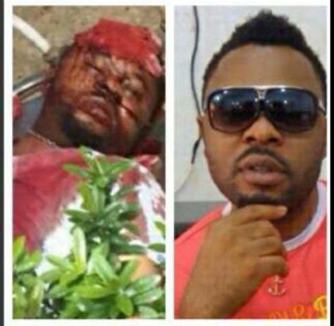 sad another nollywood actor is dead nigerian which nigerian actor is dead pod s desk blog sad nollywood