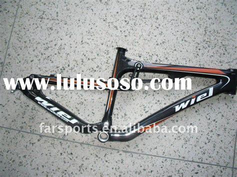 Sepeda Ud Carbon Matt Mountain Bike Mtb Frame 19 Bb30 Fork Wheel frame sepeda mtb frame sepeda mtb manufacturers in