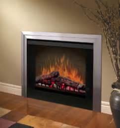 fireplaces electric heating air conditioning air