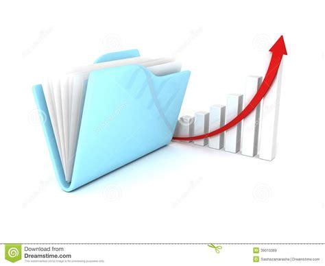 equilibrando las finanzas del negocio con las finanzas del hogar carta de las finanzas del 233 xito empresarial con la flecha