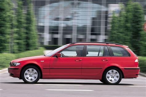 bmw 325xi touring bmw 325xi touring e46 2001 parts specs