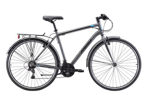 7 Reasons To Bikes And Bikers by City 1 Bike For Sale In Australia Cycles