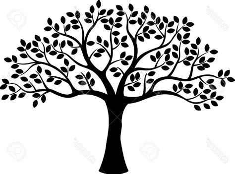 printable family tree black and white boom box printable coloring pages boom best free