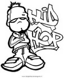 hip hop coloring book hip hop coloring pages coloring pages