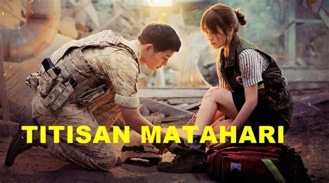 film korea berepisode ini jadinya jika judul 13 drama korea jadi sinetron indonesia