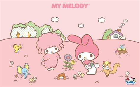 wallpaper iphone 6 my melody my melody wallpaper sanrio wallpaper 39257343 fanpop