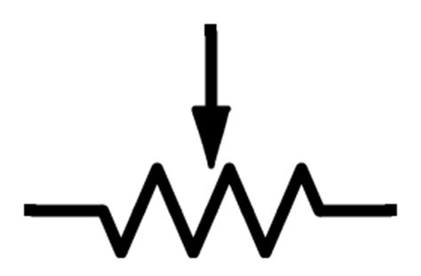 resistor international symbol resistor symbols electronic projects ic based audio lifier circuit schematics year