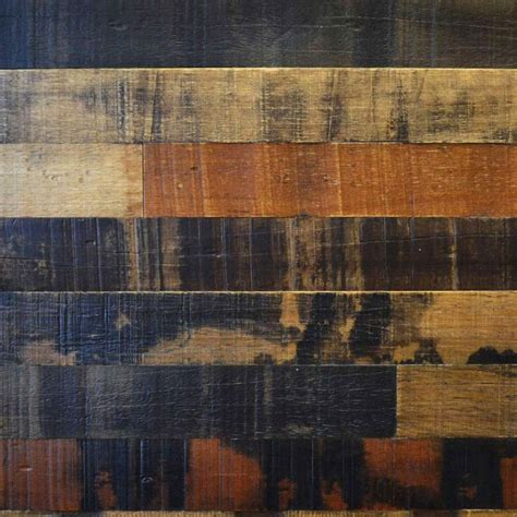 wood paneling buildipedia 29 best product line viridian reclaimed wood images on