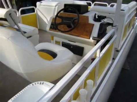 how to remove pontoon boat seats veada flagship pontoon boat seats boat seating