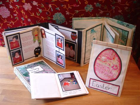 make picture book the book project pioneering work in developing