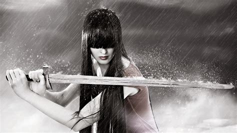 wallpaper girl rain girl in rain wallpapers most beautiful places in the