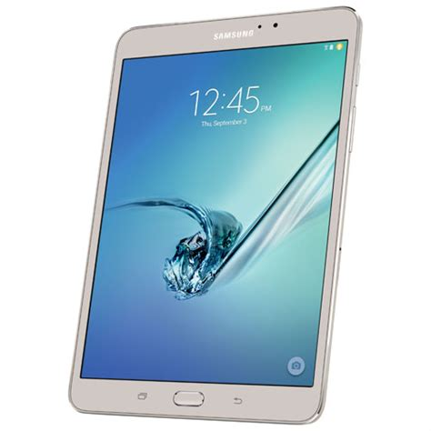 Samsung Galaxy Tab S 8 4 Gold samsung galaxy tab s2 8 0 quot 32gb android 6 0 marshmallow