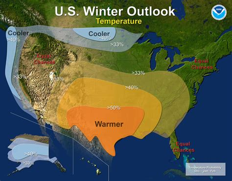 noaa weather forecast winter news 8 weather blog noaa winter another winter of
