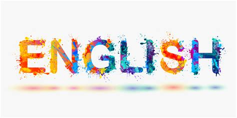 imagenes in english english tuition tutorials in dublin