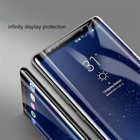Oppo F1 Glass Pro Plus Premium Tempered Glass note 8 premium ultra hd curved tempered glass casewale