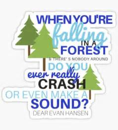 dear evan hansen through the window books 25 unika window stickers id 233 er p 229 symboler