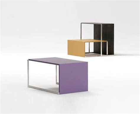 minimal table design minimal design turnover table