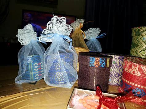 Wedding Gift In Bandung by Alw Z B3 My Baby Doorgift Wedding Murah Di Pasar Baru Bandung